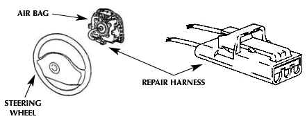 Honda Accord 1997 Honda Accord Door Panel Removal also Wire Loom Clips likewise 2009 Chevrolet Silverado 2500 Evaporator And Heater Parts Diagram also C15 Wiring Harness also Gm Electrical Wire Clips. on automotive wire harness clips