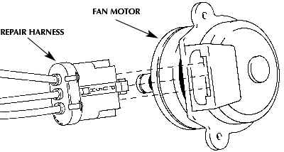 79 Ford Thunderbird Radio Wiring Diagram besides Honda Hrc216 Parts Diagram also 1985 Jeep Cj7 Specifications Wiring Diagrams in addition 1964 Willys Jeep Wiring Diagram as well 2003 Hyundai Sonata Air Conditioner Parts Diagram. on best jeep cj parts diagrams images on pinterest friends