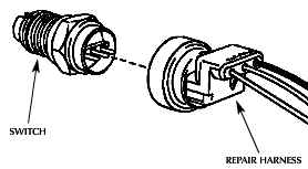 %2335-391 Jeep Wrangler Blower Motor Wiring Diagram on honda element blower motor wiring diagram, 2007 ford f350 blower motor wiring diagram, jeep cj7 ignition wiring diagram, 2007 ford e350 blower motor wiring diagram, 1999 dodge durango blower motor wiring diagram, jeep cj7 heater wiring diagram,