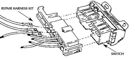 Del Mar Wire & Products - Wholesale Automotive and Electrical ... Universal Ignition Switch Wiring Diagram Ford on 1-wire alternator wiring diagram, murray ignition switch diagram, universal ignition switch installation, evinrude 28 spl ignition wiring diagram, universal motorcycle ignition switch, saab 900 ignition wiring diagram, garden tractor ignition switch diagram, 12 volt solenoid wiring diagram, ignition coil wiring diagram, simple auto wiring diagram, cdi ignition wiring diagram, distributor wiring diagram, starter wiring diagram, ford steering column wiring diagram, gm tachometer wiring diagram, chopper wiring diagram, club car ignition switch diagram, ignition system wiring diagram, 1990 f250 truck wiring diagram,