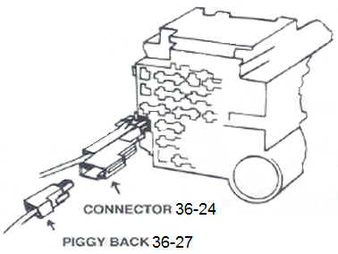1967 gm wire harness used with Gm Pigtails Part 4 on Cadillac 1966 in addition Showthread also Custom Car Wiring Harness besides Default together with Gm Pigtails Part 4.
