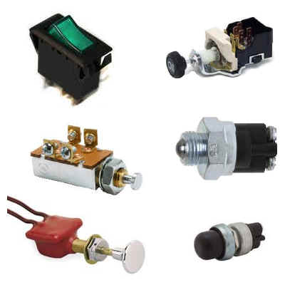 Del Mar Wire & Products - Wholesale Automotive and